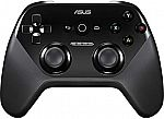 ASUS Bluetooth Wireless Gamepad Controller for Android and Windows $9.99