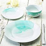 Dinnerware Sets from $14.99 (Up to 65% off)