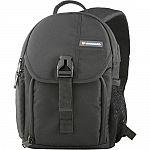 Vanguard ZIIN 37 DSLR Sling Bag (Black) $19.95