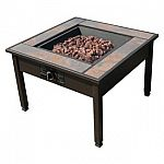 Up to 30% off Patio Sale