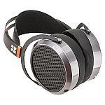 HiFiMan HE-560 V3 Planar Magnetic Headphones $300