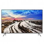 "Samsung 82"" Class 4K (2160P) HDR Smart LED TV (UN82MU8000) $2,300"