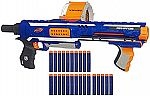 Up to 30% Off Nerf Toys