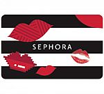 $100 Sephora, J. Crew, Staples Gift Card $90, $100 BP Gas GC $94, and more