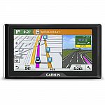 Garmin 60LMT GPS Navigator (US Only) with Maps/Traffic $97