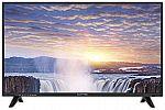 "Sceptre 32"" Class HD (720P) LED TV $90"