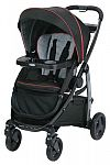 Graco - Extra 20% Off: Modes Stroller $128,  3-in-1 Booster Car Seat $86, and More