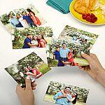 "Walgreens - Free 8""x10"" Photo Print + Free store pickup"