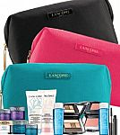 15% Off Beauty Purchase  + Free 7pc Lancome Gift Set with purchase and more