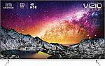 """VIZIO P-Series 55""""-Class HDR UHD Smart LED TV (P55-F1) $699 + Get $200 Dell Promo eGift Card"""