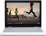 """Google Pixelbook Touchscreen Chromebook (12.3"""" 2400x1600, i5, 8GB, 128GB SSD) $674 (Prime Student only)"""