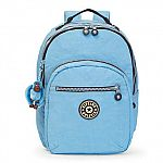 Kipling - Up to 50% Off + 30% Off Everything