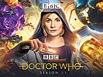 Doctor Who (Season 11 - HD) $2.99