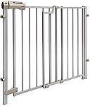 Evenflo Easy Walk Thru Top Of Stairs Gate $22.88 ($20 Off)