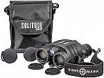 (Price Mistake) Sightmark Solitude 10x42LRF Binocular $48.80 (was $600)