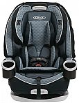Target Car Seat Trade Event (Get 20% Off Coupon w/ Trade in Sept. 9 – 22)