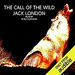 Audible Audiobook: The Call of the Wild by Jack London $0.98, Oz. The Complete Collection $0.82 and more