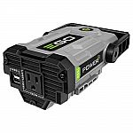 Ego Nexus Escape 150-Watt Power Inverter $69