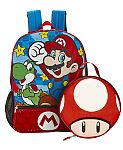 Kids' Character Backpacks $9.93 (was $35)