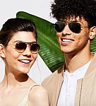 Sunglasses and Jewelry Up to 75% Off (Burberry & More)+ Free Shipping