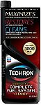 Chevron Techron Concentrate Plus Fuel System Cleaner - 20 oz. $7 (org $15.74 )