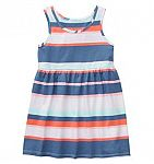 Gymboree Clearance: Boys' Tees from $3.20, Toddler Girls' Dresses from $5.60 + Free Shipping
