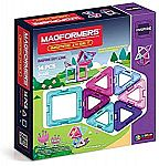 Magformers Inspire (14-pieces)Set Magnetic Building Blocks, $13 (49% Off) & More