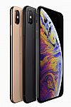 For new or existing TMobile Customer: Get up to $390 back w/trade-in, when buy iPhone XS 64GB or iPhone Max 64GB