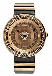 Price Error! Versace V-Metal ICON 40MM Watch Style $0.25