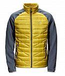 L.L.Bean Men's and Women's Ultralight 850 Down Fuse Jacket $56