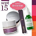21 Days of Beauty: TARTE  Mascara Set $11 & More 50% Off