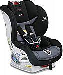 Britax Marathon ClickTight Convertible Car Seat $190