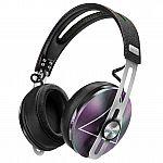 Sennheiser HD1 Pink Floyd Edition On-Ear Wireless Headphones $269