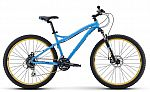 Diamondback 2018 Lux 27.5 Lux Hardtail Mountain Bike $280 and more