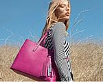 Up to 75% Off Calvin Klein Handbags
