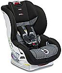 Amazon: Up to 25% Off Select Britax Car Seats and Strollers: Britax B-Mobile Lightweight Stroller $115,
