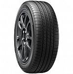 Costco Michelin Tires - 25% Back + $70 Off with 4 Tires (Today only)