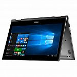 """Dell Inspiron 13 5000 2-in-1 13.3"""" 1080p IPS Touch Laptop (i7-8550U 8GB DDR4 256GB SSD) $615 Shipped"""