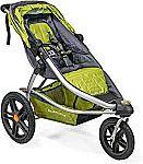 Burley Solstice Stroller $209 (40% Off)