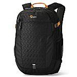 Lowepro Ridgeline BP 250 AW Backpack $24.99