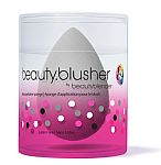BeautyBlender Beauty.Blusher Makeup Applicator Sponge (Grey) $3 (Org $16) + Free Shipping