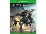 Titanfall 2 (XBox One) $3.99 shipped