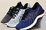 ASICS Shoes from $40