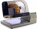 Chef'sChoice 615A Electric Meat Slicer $100