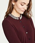 Up to 50% Off Sale Styles + Extra 60% Off