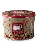 Holiday Food & Chocolates 90% Off: Harry & David Moose Munch Gourmet Popcorn Tin $3.40 (Org $34)