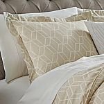 up to 80% off Bedding items + extra 20% off