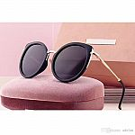 Designer Sunglasses (Fendi, Gucci & More) from $80 (Up to 80% Off)