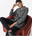 Ann Taylor Factory - Up to 70% Off Sale + Extra 15% Off