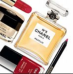 Chanel Beauty & Fragrance 20% Off + Free Shipping